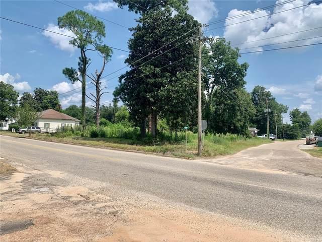 300 E Main Street, Hartford, AL 36344 (MLS #503425) :: Team Linda Simmons Real Estate