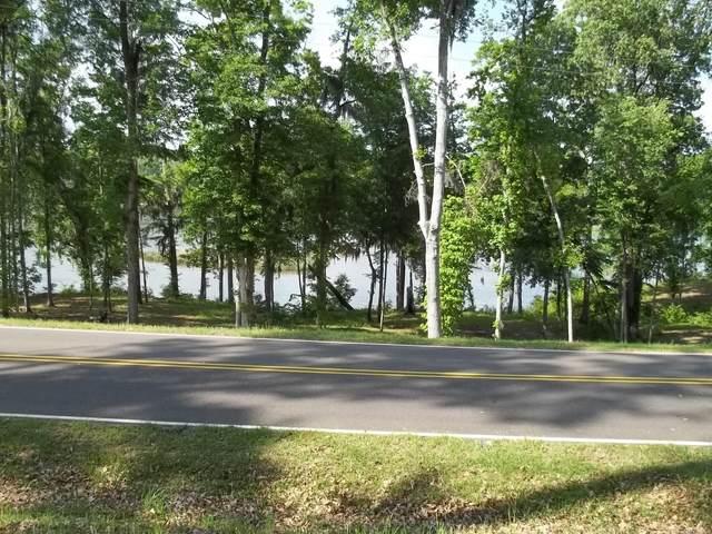37 Shadow Creek Loop, Camden, AL 36726 (MLS #503523) :: Buck Realty