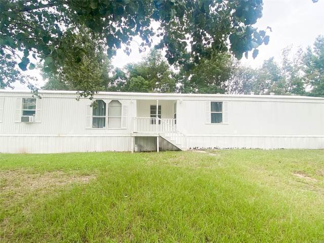 613 Vindale Road, Prattville, AL 36067 (MLS #503562) :: Buck Realty