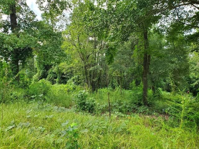 0 Hollis Avenue, Newton, AL 36352 (MLS #503566) :: Buck Realty