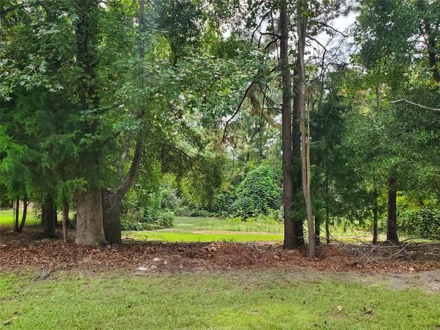 0 Riverview Drive, Newton, AL 36352 (MLS #503569) :: Buck Realty