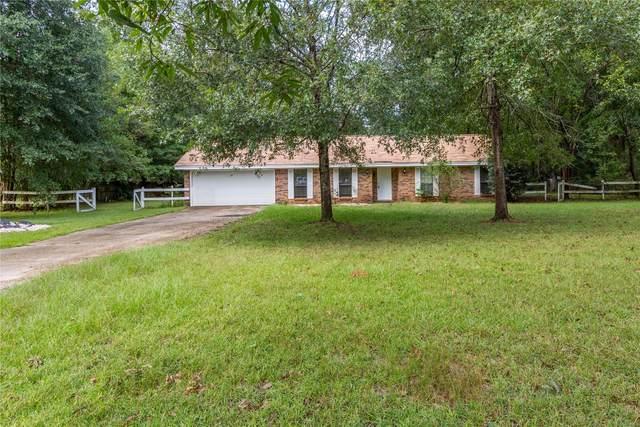 570 Marshall Drive, Prattville, AL 36067 (MLS #503583) :: Buck Realty