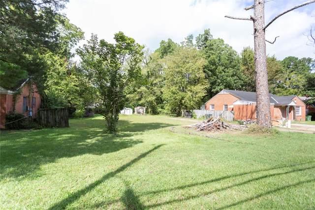 3566 Norman Bridge Road, Montgomery, AL 36105 (MLS #503658) :: Buck Realty