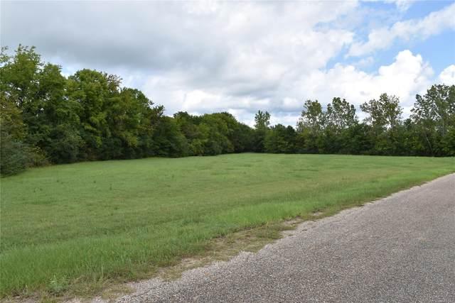 13 Windhaven Road, Hope Hull, AL 36043 (MLS #503700) :: Buck Realty