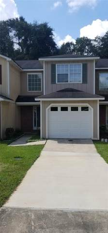 40 Woodfield Place, Enterprise, AL 36330 (MLS #503794) :: Team Linda Simmons Real Estate