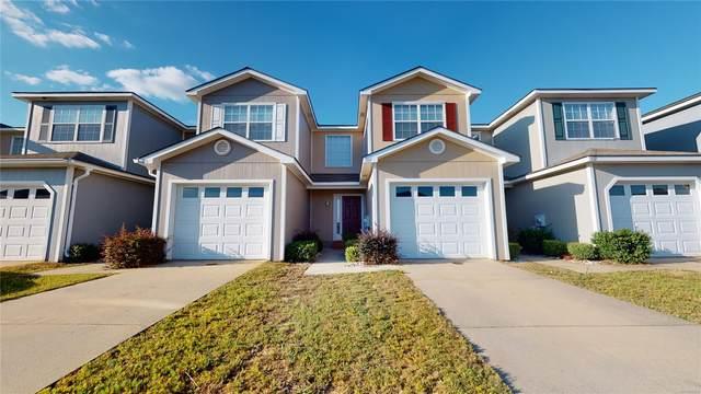 107 Winthrope Lane, Enterprise, AL 36330 (MLS #503851) :: Team Linda Simmons Real Estate