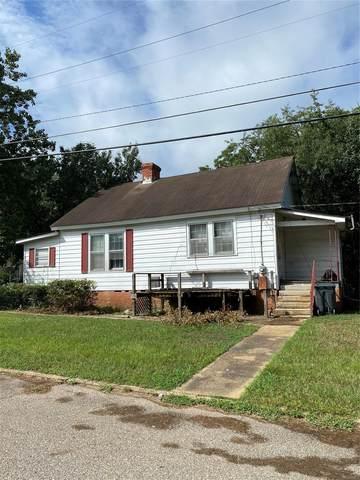 115 Ashurst Avenue, Tallassee, AL 36078 (MLS #503856) :: Buck Realty
