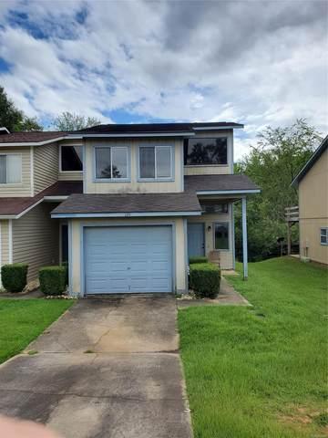 124 Woodfield Place, Enterprise, AL 36330 (MLS #503864) :: Team Linda Simmons Real Estate
