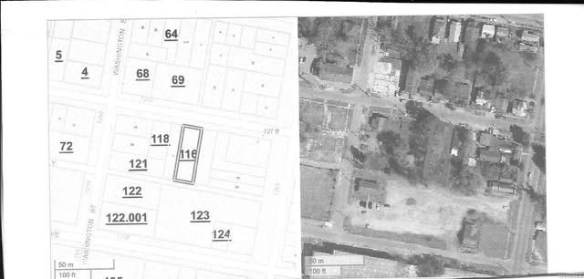 1216 Griffin Avenue, Selma, AL 36703 (MLS #503990) :: Buck Realty