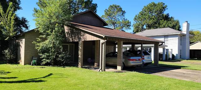 817 Williamson Road, Montgomery, AL 36109 (MLS #504032) :: Buck Realty