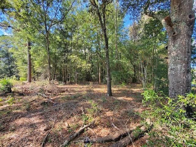 Lot's 25 & 26 Oak Hill Drive, Ozark, AL 36360 (MLS #504034) :: Team Linda Simmons Real Estate