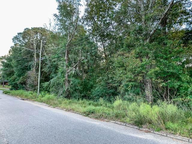0 Hargett Street, Daleville, AL 36322 (MLS #505070) :: Team Linda Simmons Real Estate