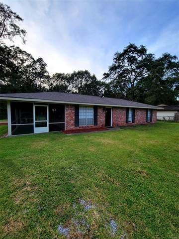 258 Meadow Lane Drive, Elmore, AL 36025 (MLS #505327) :: Buck Realty
