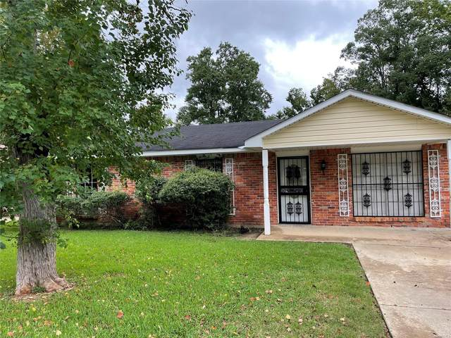 4639 Conti Lane, Montgomery, AL 36116 (MLS #505428) :: LocAL Realty