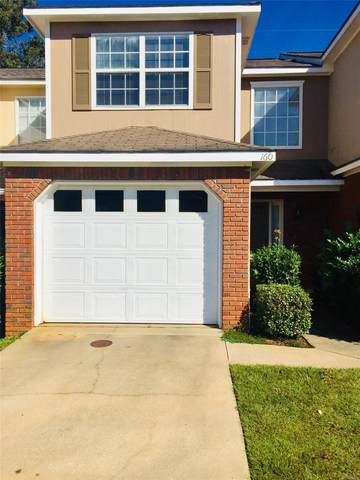 160 Woodmere Drive, Enterprise, AL 36330 (MLS #505693) :: Team Linda Simmons Real Estate