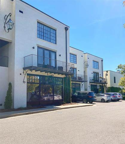1615 Graham Street #4201, Montgomery, AL 36106 (MLS #505698) :: LocAL Realty