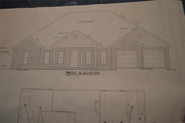 104 Blossom Hill Lane, Enterprise, AL 36330 (MLS #505709) :: Team Linda Simmons Real Estate