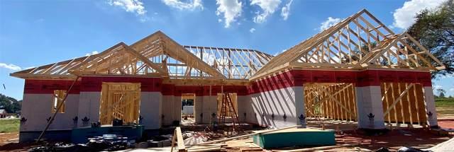 340 County Road 758, Enterprise, AL 36330 (MLS #505807) :: Team Linda Simmons Real Estate