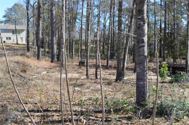 2684 Plantation Place, Enterprise, AL 36330 (MLS #W20180255) :: Team Linda Simmons Real Estate
