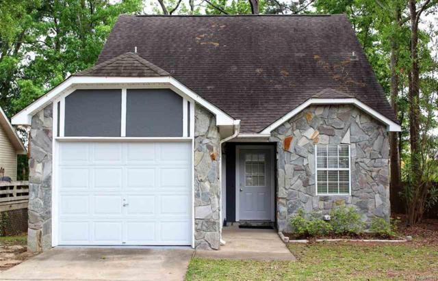 347 Darlington Circle, Dothan, AL 36301 (MLS #W20181006) :: Team Linda Simmons Real Estate