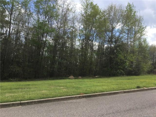 214 Macallister Ridge, Millbrook, AL 36054 (MLS #259501) :: LocAL Realty