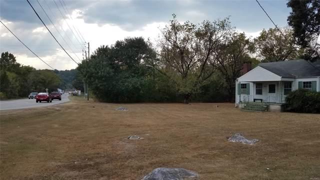 Deatsville, AL 36022 :: Buck Realty