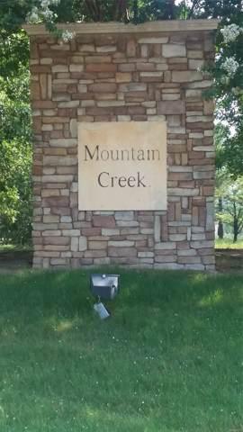 2500 Mountain Creek Drive, Deatsville, AL 36022 (MLS #314035) :: Buck Realty