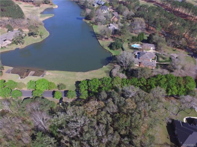 00 Royal Parkway ., Dothan, AL 36305 (MLS #448349) :: Team Linda Simmons Real Estate