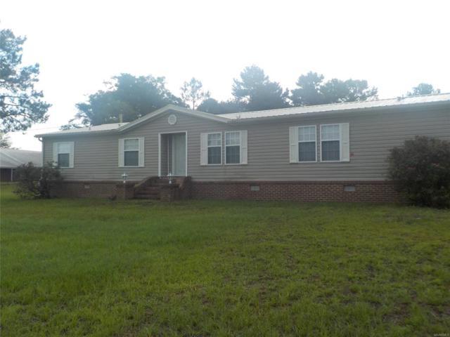 24683 Indian Creek Road, Opp, AL 36467 (MLS #452496) :: Team Linda Simmons Real Estate
