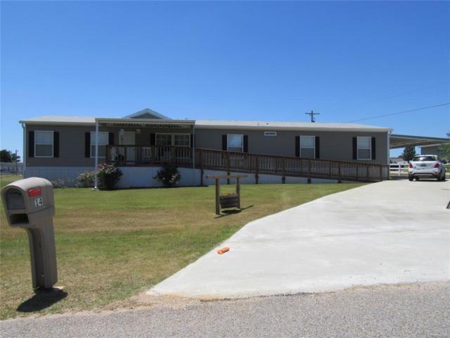 14 County Road 737 ., Enterprise, AL 36330 (MLS #452627) :: Team Linda Simmons Real Estate