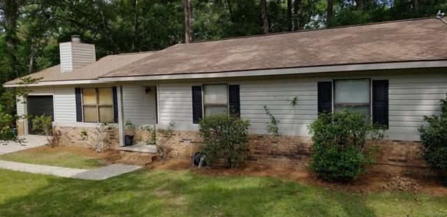 221 Kings Court, Ozark, AL 36360 (MLS #454373) :: Team Linda Simmons Real Estate