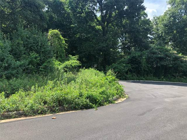 Lot 4 Morningview Drive, Prattville, AL 36067 (MLS #454664) :: Buck Realty
