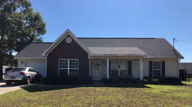 308 Alec Circle, Ozark, AL 36360 (MLS #454689) :: Team Linda Simmons Real Estate