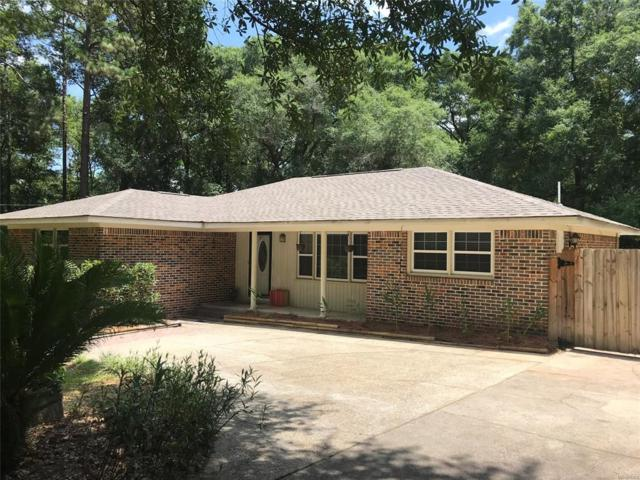 62 Michael Street, Enterprise, AL 36330 (MLS #454945) :: Team Linda Simmons Real Estate