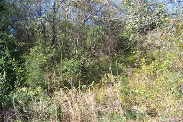 LOT 4 Norrell Street, Greenville, AL 36037 (MLS #455239) :: Buck Realty