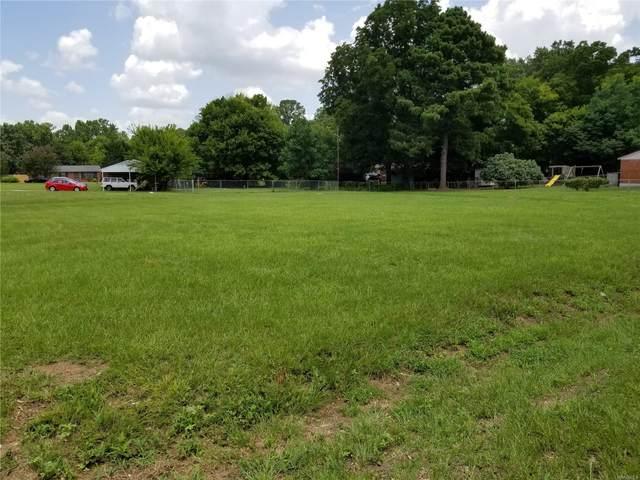 0 Woodvale Road, Prattville, AL 36067 (MLS #455547) :: Buck Realty