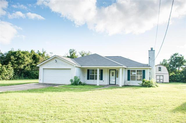 11107 County Road 1 ., Enterprise, AL 36330 (MLS #456870) :: Team Linda Simmons Real Estate