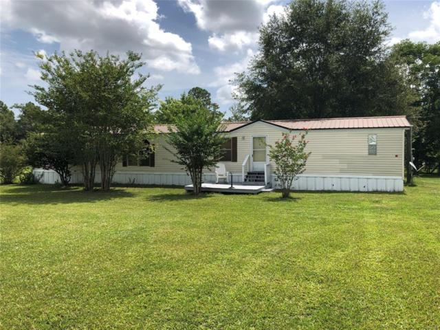 1817 S County Road 19 ., Samson, AL 36477 (MLS #457006) :: Team Linda Simmons Real Estate