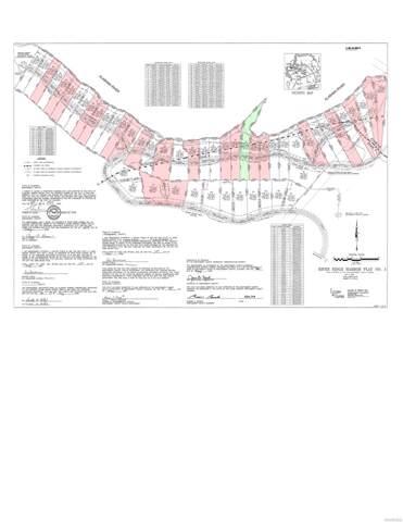 2700 River Ridge Way Lot #15, Montgomery, AL 36108 (MLS #458852) :: Buck Realty