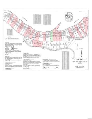 2620 River Ridge Way Lot #17, Montgomery, AL 36108 (MLS #458854) :: Buck Realty