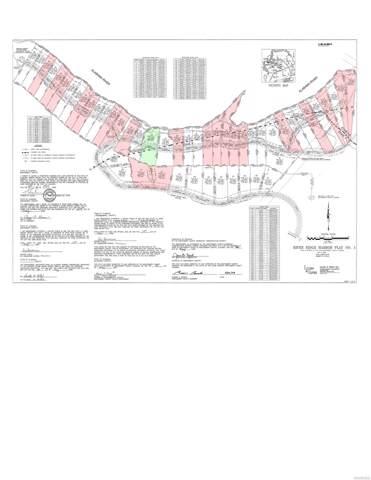 2420 River Ridge Way Lot #22, Montgomery, AL 36108 (MLS #458858) :: Buck Realty