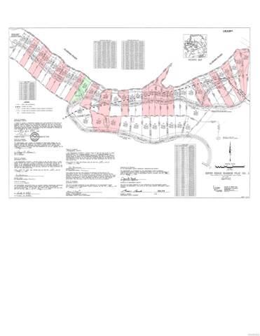 1001 Woodruff Trail Lot #25, Montgomery, AL 36108 (MLS #458860) :: Buck Realty