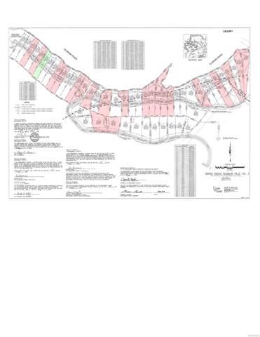 1081 Woodruff Trail Lot #33, Montgomery, AL 36108 (MLS #458866) :: Buck Realty