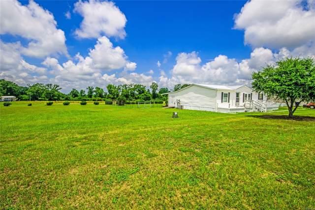0 N State Highway 103 ., Slocomb, AL 36375 (MLS #460684) :: Team Linda Simmons Real Estate