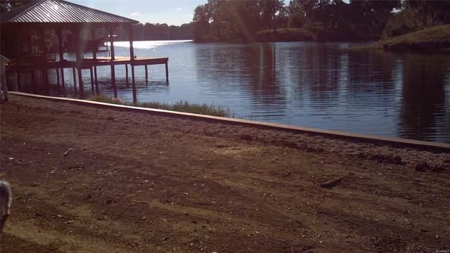 824 Bel Ru Landing, Prattville, AL 36067 (MLS #460831) :: Buck Realty
