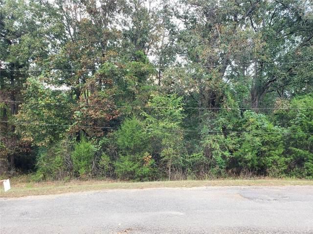 Lot 8 Pinehurst Street, Tallassee, AL 36078 (MLS #462967) :: Buck Realty