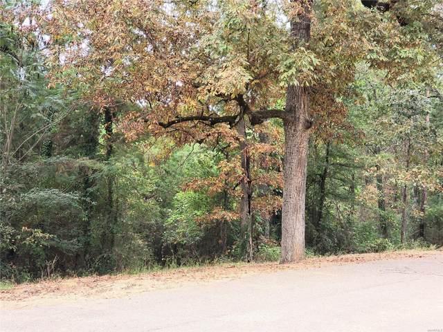 Lot 9 Pinehurst Street, Tallassee, AL 36078 (MLS #462968) :: Buck Realty