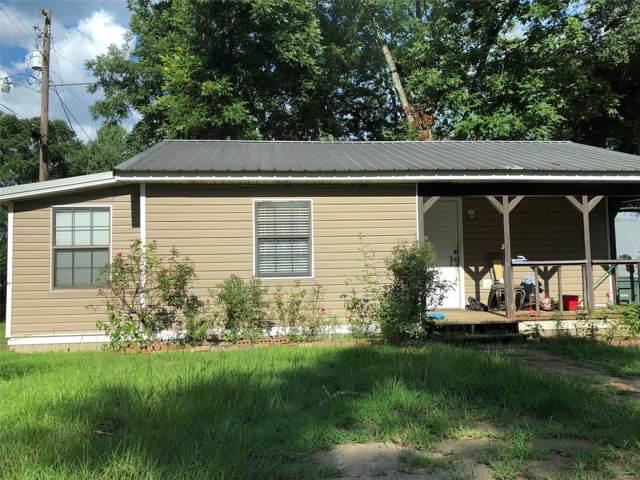 902 Mill Avenue, Enterprise, AL 36330 (MLS #463604) :: Team Linda Simmons Real Estate