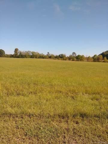 24 Lakeview Road, Hope Hull, AL 36043 (MLS #463627) :: Buck Realty