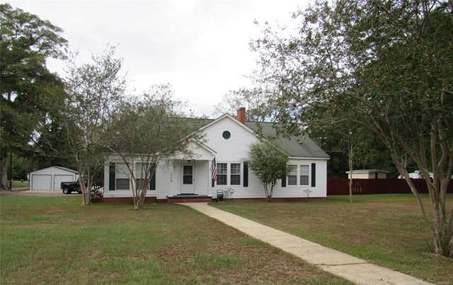 1775 6th Street, Florala, AL 36442 (MLS #463671) :: Team Linda Simmons Real Estate